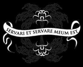 Fondazione Memofonte